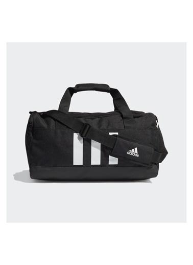 adidas Adidas  Günlük Çanta 3S Duffle S Gn2041 Siyah